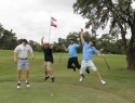 2013 IAH Weekend Golf Challenge