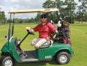 IAH 2014 Weekend Golf Challenge