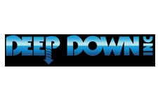 DeepDownLogo