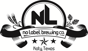 No-Label-logo
