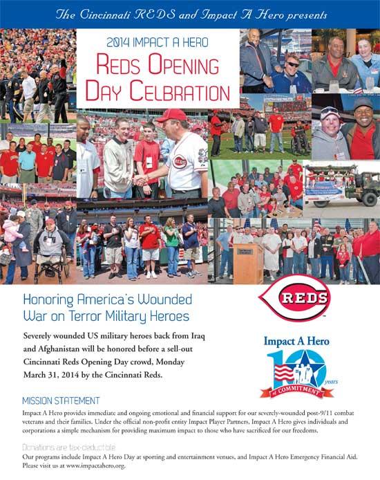 RedsOpeningDay2014