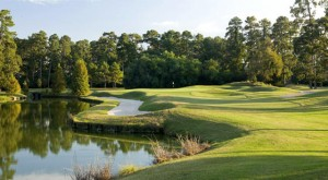 kingwood c.club