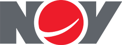 NOV_Logo_4C_250web